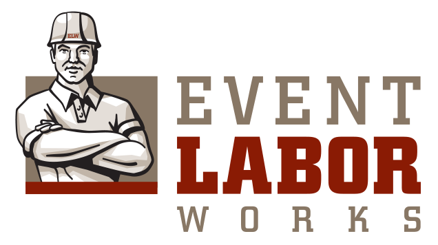 Labor and Event Staffing